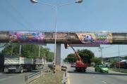 รณรงค์การขับขี่ปลอดภัยในช่วงเทศกาลสงกรานต์
